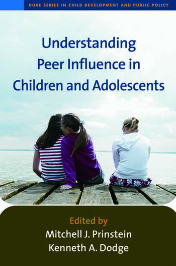 understanding child and adolescent development Learn how kids grow with child and adolescent development psychology majors gain an in-depth understanding on the social development: child and adolescent.