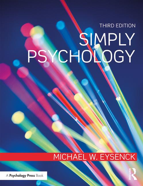 ib psychology essay writing tips Effective learning is arguably one of the most distinctive attributes of humanity as such it could be argued that this is the one trait that is distinctly human.