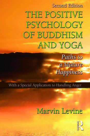 psychology around us 2nd edition pdf