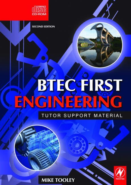 engineering tutor