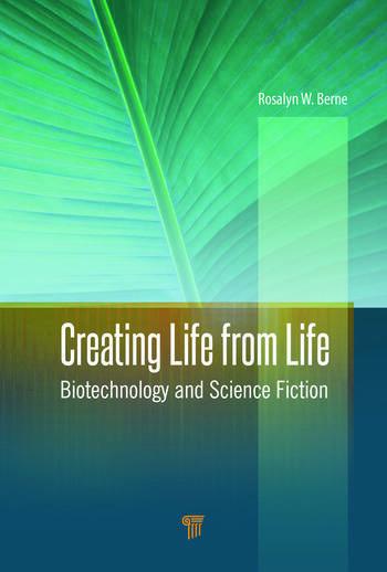 Essay on modern science