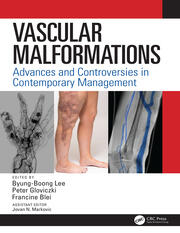 Vascular Malformations: Advances and Controversies in Contemporary Management