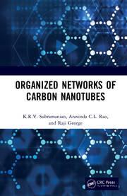 Organized Networks of Carbon Nanotubes