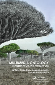 Multimedia Ontology: Representation and Applications