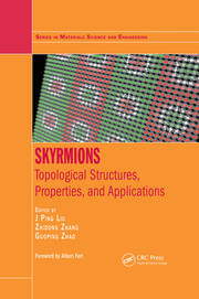 Skyrmions: Topological Structures, Properties, and Applications