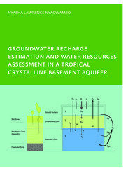 Groundwater Recharge Processes and Groundwater Management in a Tropical Crystalline Basement Aquifer