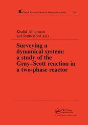 Surveying a Dynamical System
