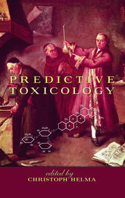 Predictive Toxicology