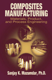 Composites Manufacturing