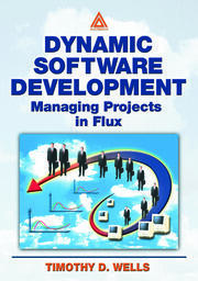 Dynamic Software Development