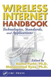 Wireless Internet Handbook