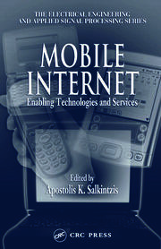 Mobile Internet