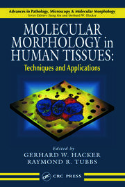 Molecular Morphology in Human Tissues
