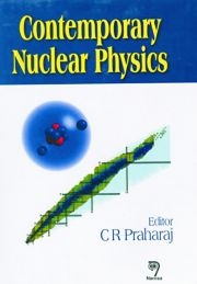 Contemporary Nuclear Physics