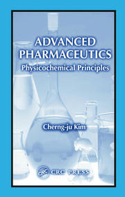 Advanced Pharmaceutics