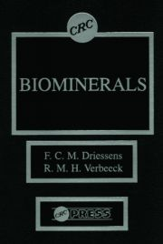 Biominerals