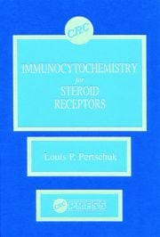 Immunocytochemistry for Steroid Receptors