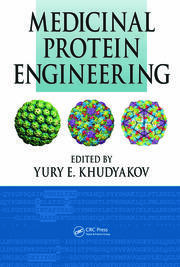 Medicinal Protein Engineering