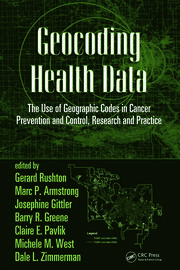 Geocoding Health Data