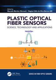 Plastic Optical Fiber Sensors: Science, Technology and Applications