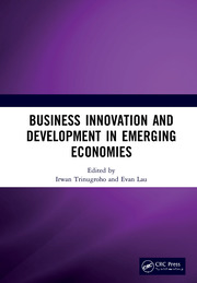 Business Innovation and Development in Emerging Economies: Proceedings of the 5th Sebelas Maret International Conference on Business, Economics and Social Sciences (SMICBES 2018), July 17-19, 2018, Bali, Indonesia