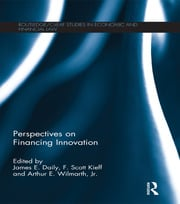 Photo of The impact of venture capital on innovation behavior and fi rm growth – Taylor & Francis Group