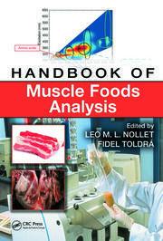 handbook of food analysis instruments pdf