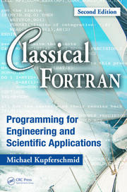 Classical Fortran