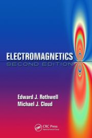 Electromagnetics, Second Edition
