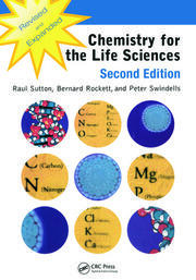 Chemistry for the Life Sciences, Second Edition