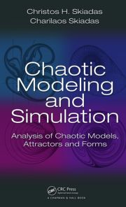 Chaotic Modelling and Simulation