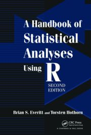 an introduction to multivariate statistical analysis 3rd edition pdf