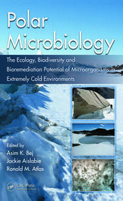 Polar Microbiology