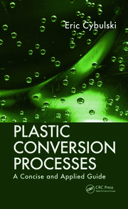 Plastic Conversion Processes