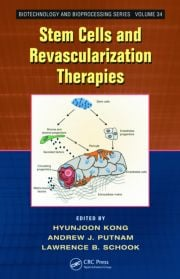 Stem Cells and Revascularization Therapies