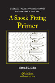 A Shock-Fitting Primer