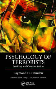 Psychology of Terrorists: Profiling and CounterAction