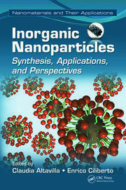 Inorganic Nanoparticles