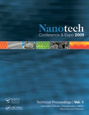 Nanotechnology 2009