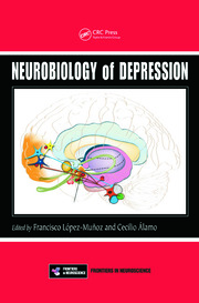 Neurobiology of Depression