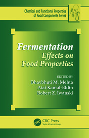 Fermentation