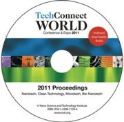 TechConnect World 2011 Proceedings