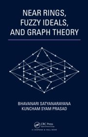 book data visualization 2000 proceedings of the joint eurographics and ieee tcvg symposium on visualization