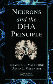 Neurons and the DHA Principle