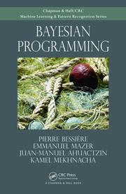 Book: Bayesian Programming