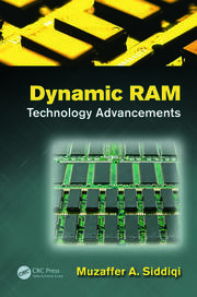 Dynamic RAM
