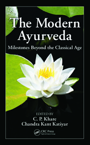The Modern Ayurveda