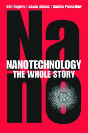 Nanotechnology