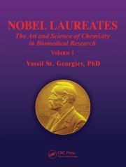 Nobel Laureates