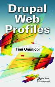 Drupal Web Profiles